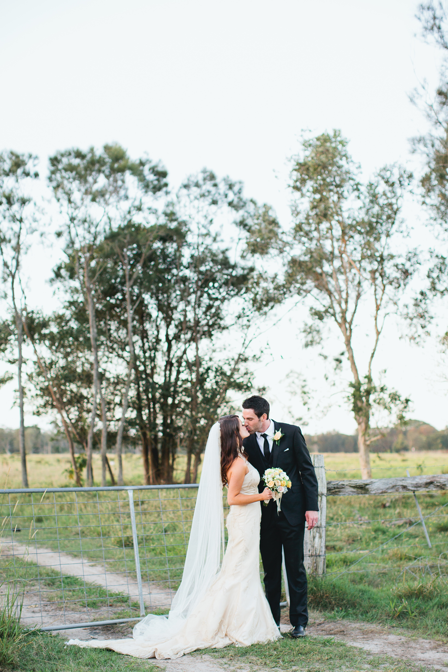 casuarinaweddingphotography055