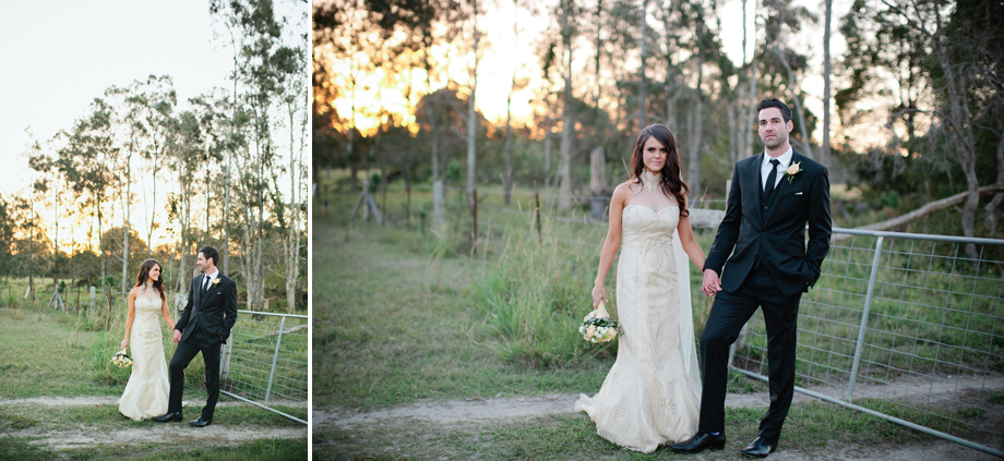 casuarinaweddingphotography057