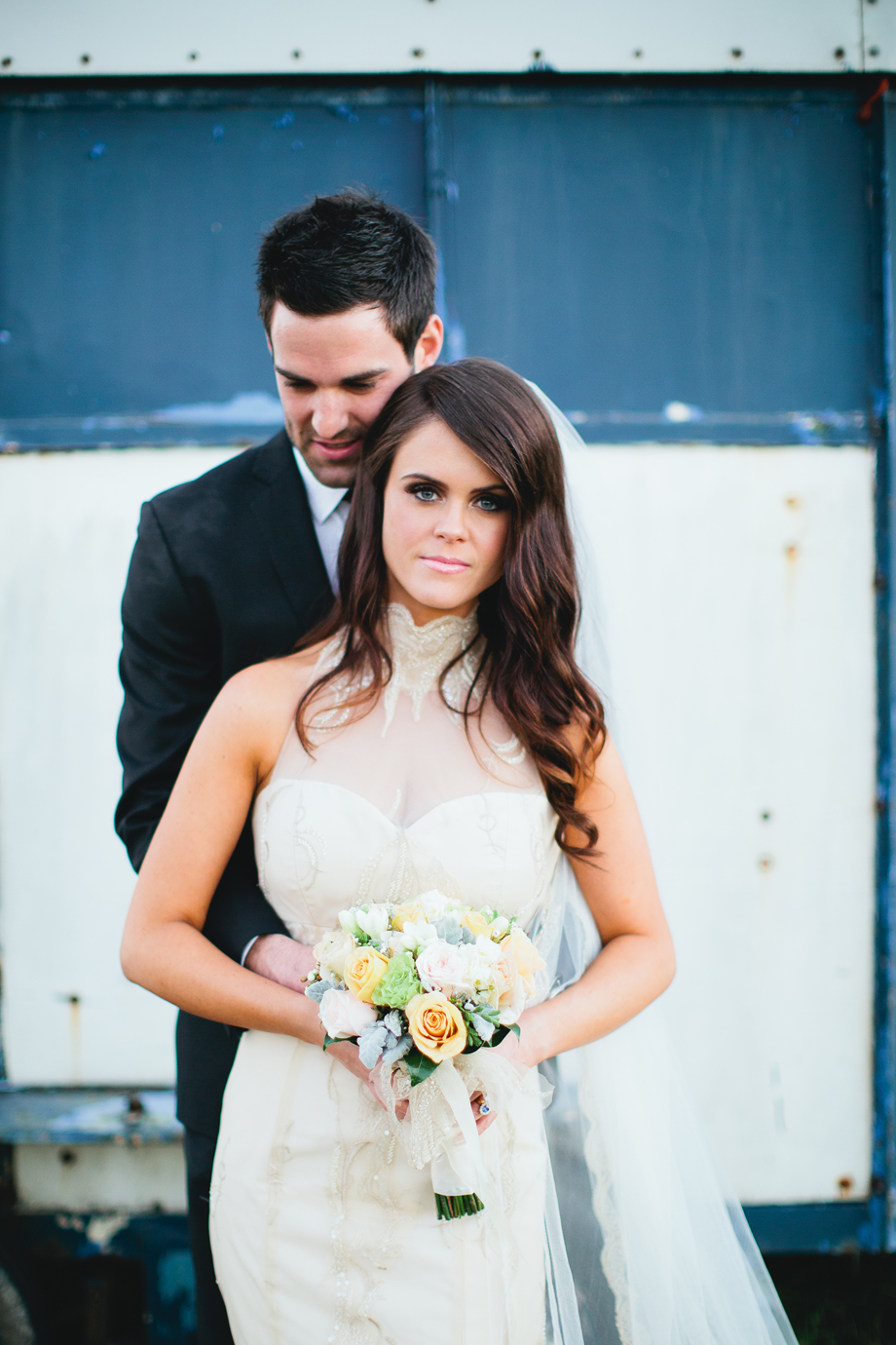 casuarinaweddingphotography059