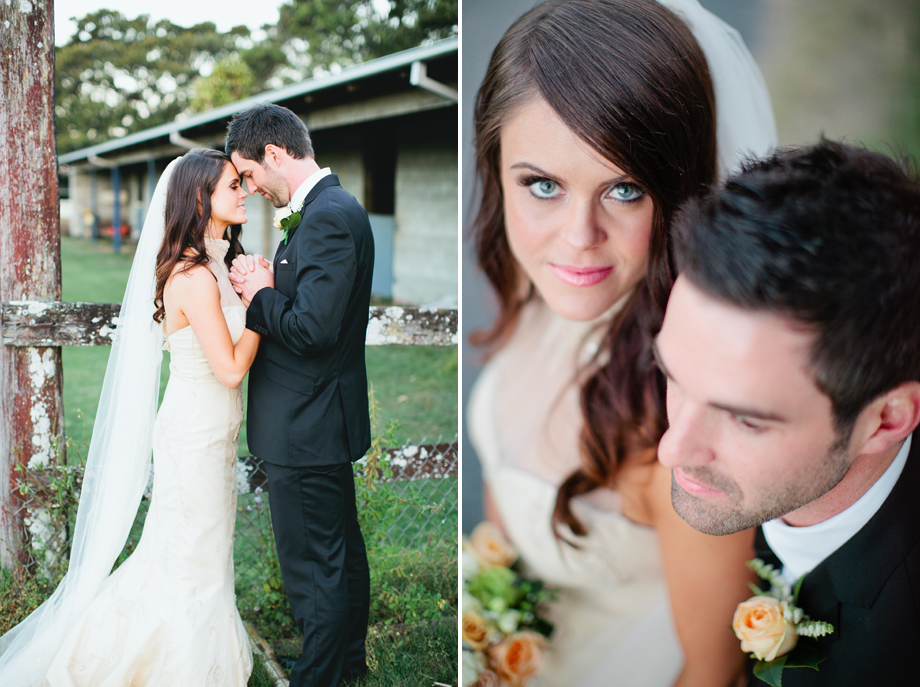 casuarinaweddingphotography061