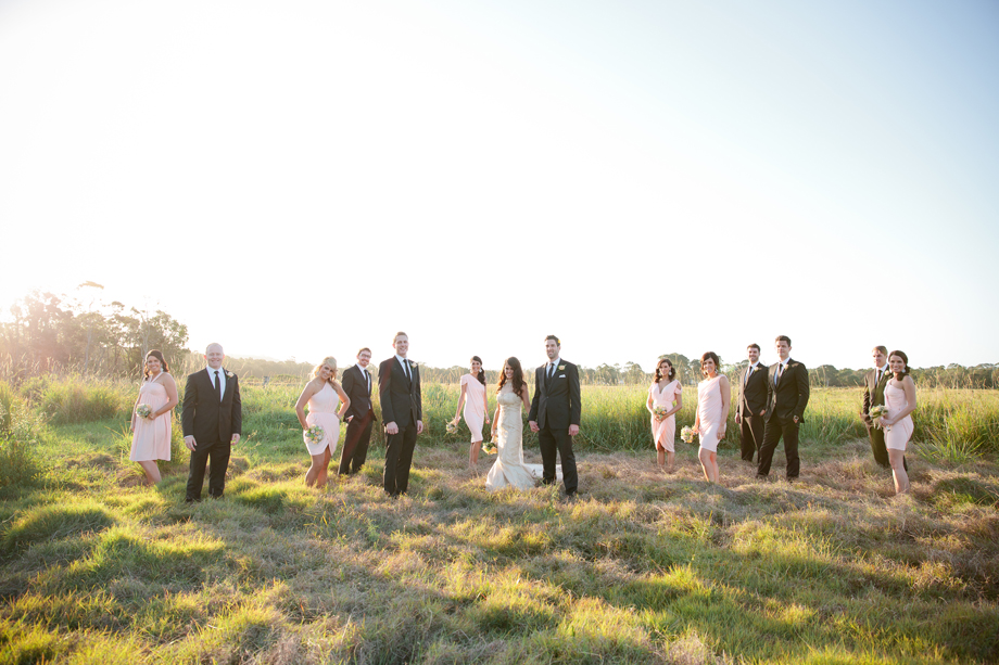 casuarinaweddingphotography062