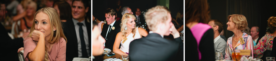 casuarinaweddingphotography067