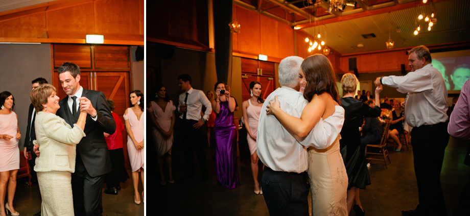 casuarinaweddingphotography079