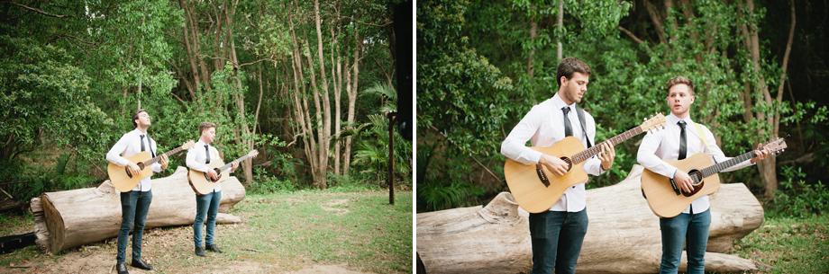 boomerangfarmweddingphotographer037