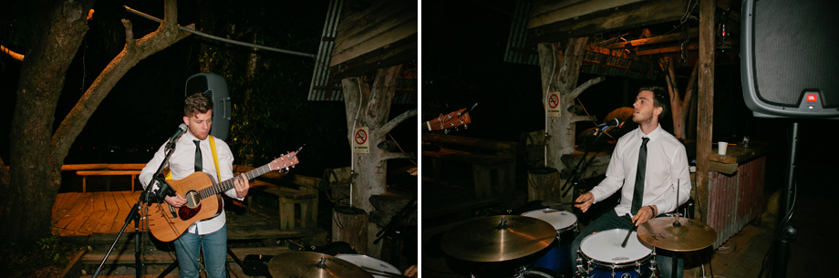 boomerangfarmweddingphotographer092