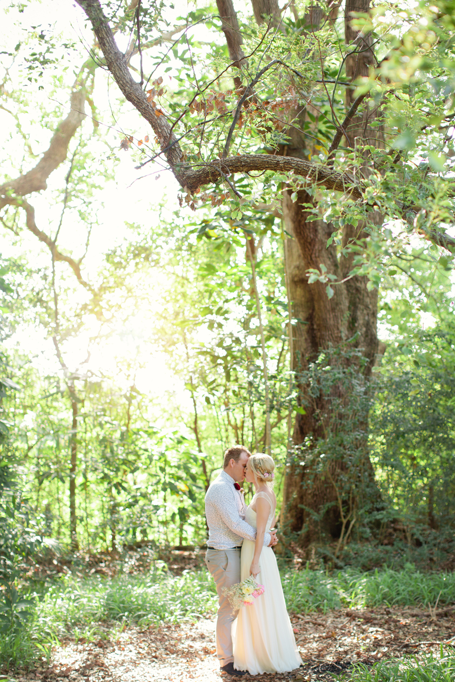 figtreerestaurantweddingphotographer039