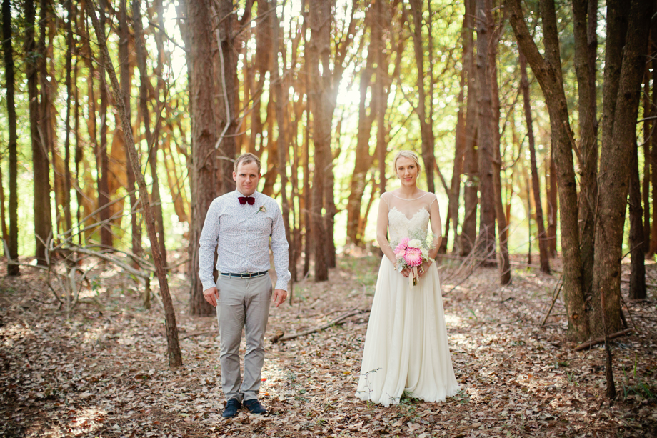 figtreerestaurantweddingphotographer044