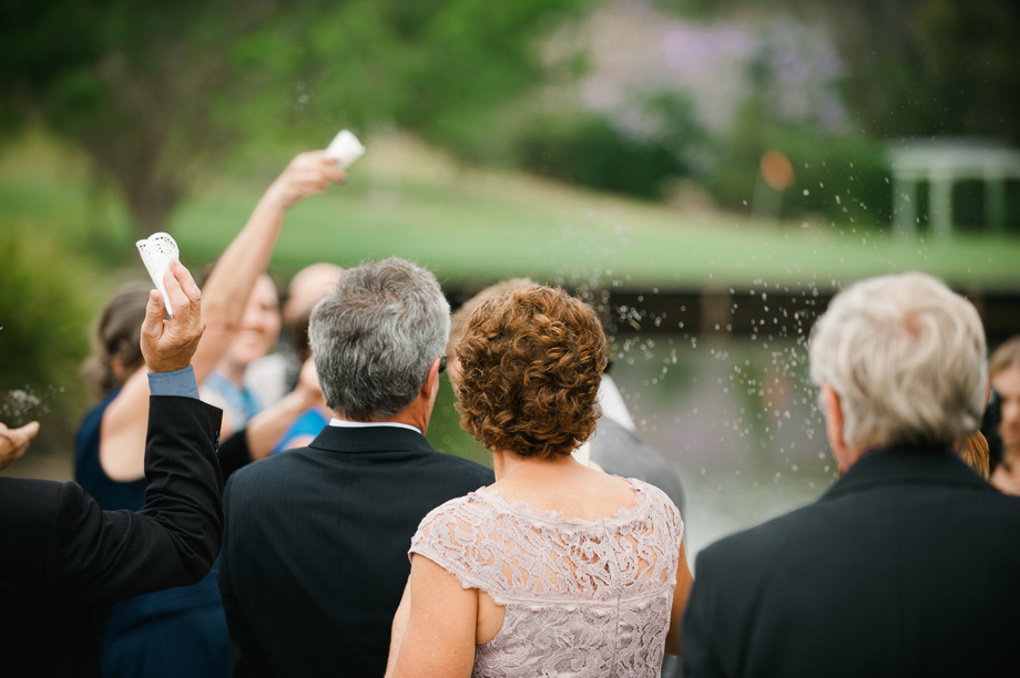 casuarinaweddingphotographer024