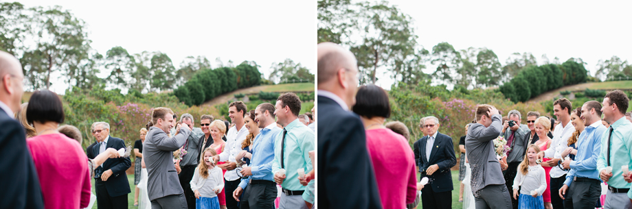 casuarinaweddingphotographer025