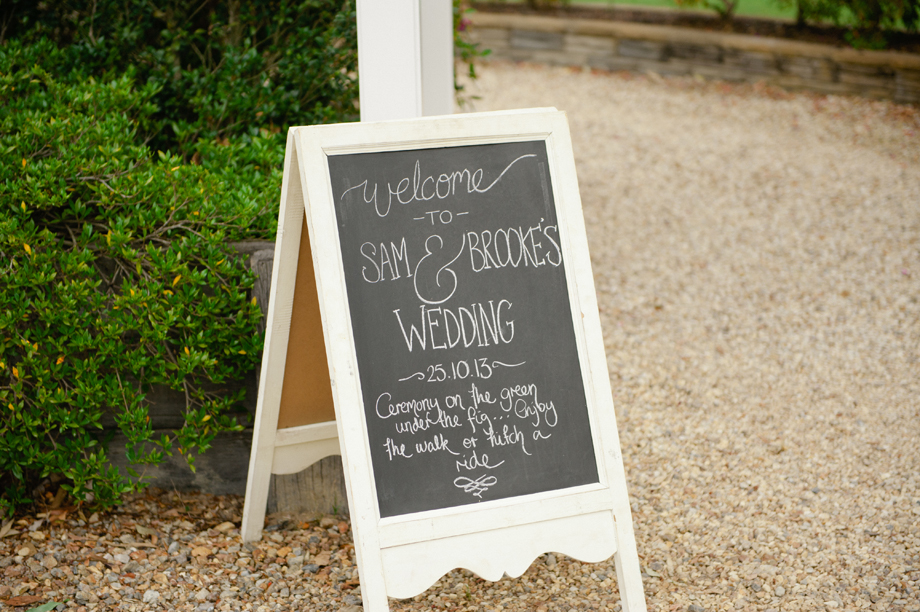 casuarinaweddingphotographer033