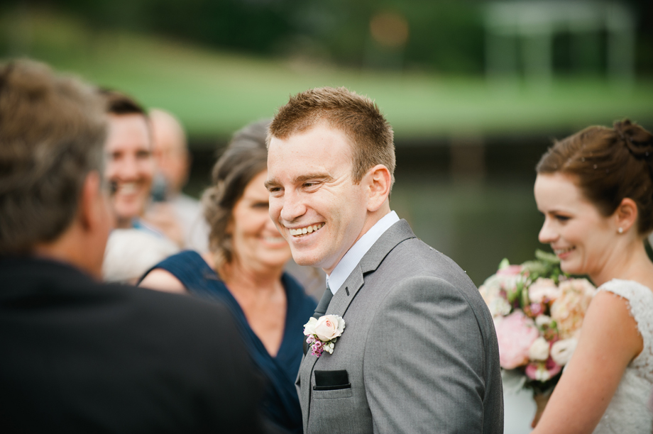 casuarinaweddingphotographer034