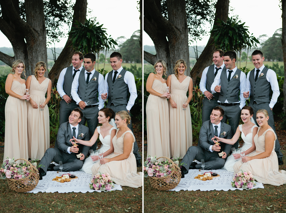 casuarinaweddingphotographer044