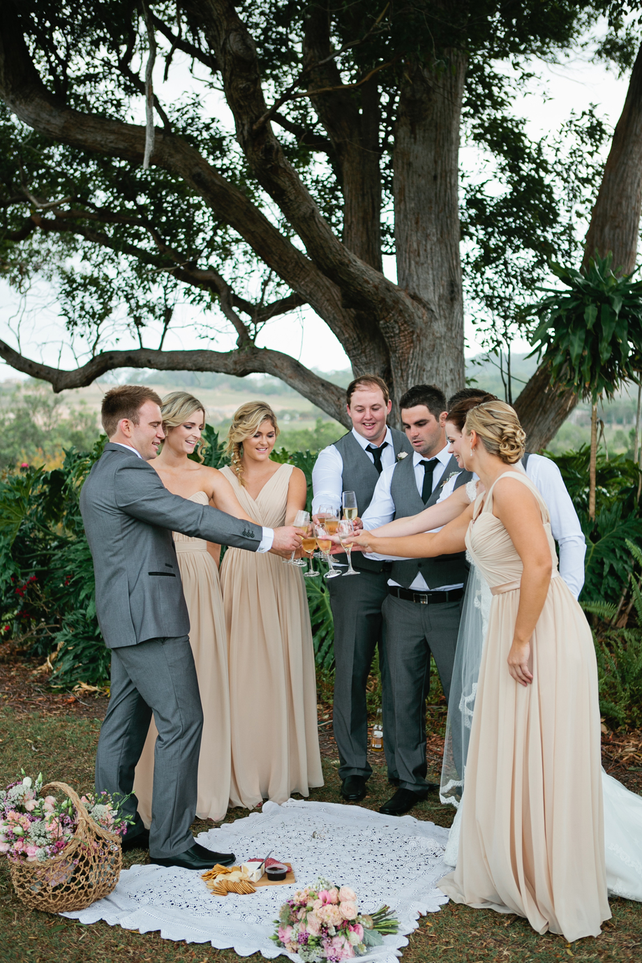 casuarinaweddingphotographer045