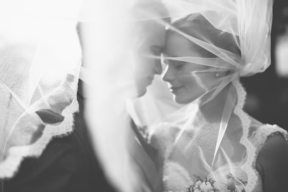 casuarinaweddingphotographer047