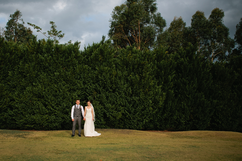 casuarinaweddingphotographer049