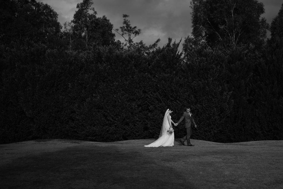 casuarinaweddingphotographer052