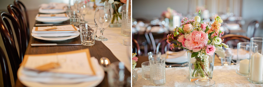 casuarinaweddingphotographer055