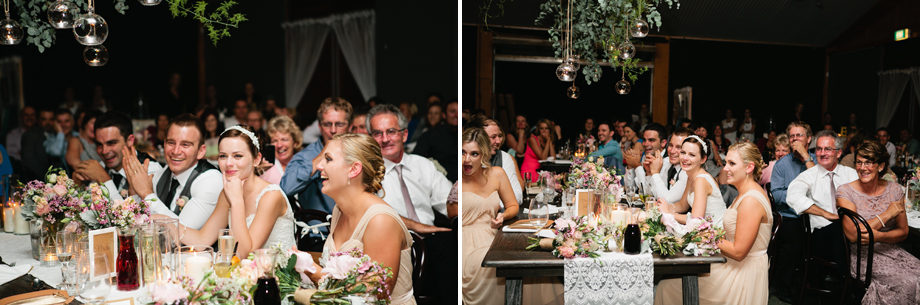 casuarinaweddingphotographer069