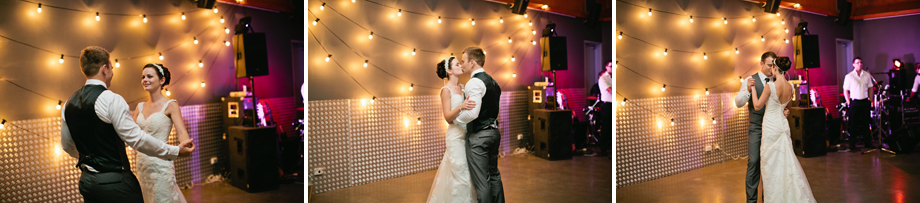 casuarinaweddingphotographer075