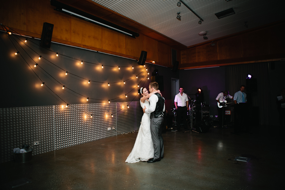 casuarinaweddingphotographer076