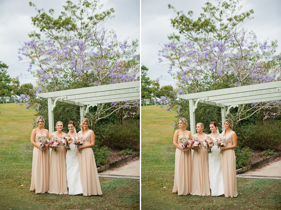 casuarinaweddingphotographer092