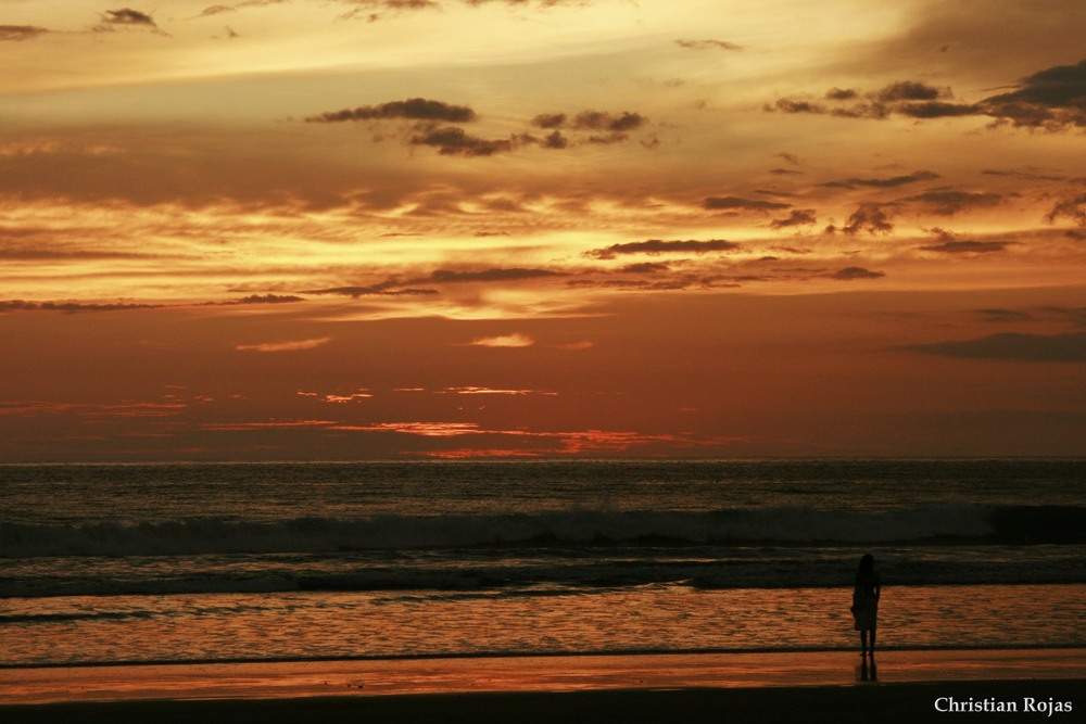 jaco beach sunset.jpg