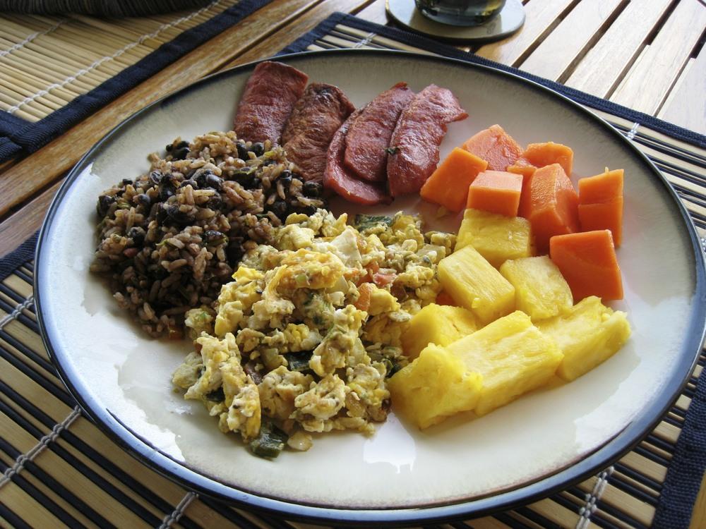 food (4).jpg