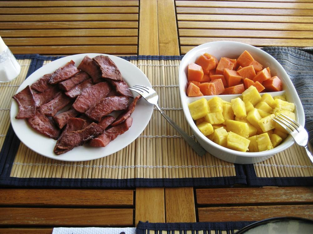 food (24).jpg