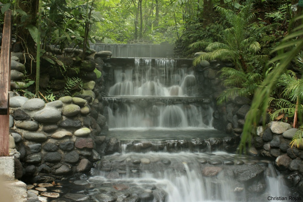 arenal hot springs.jpg