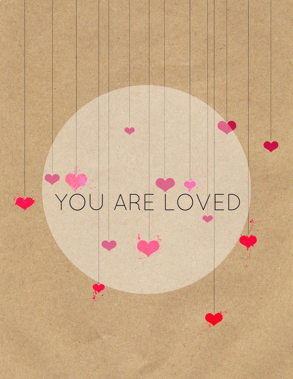 YouAreLoved1.jpg