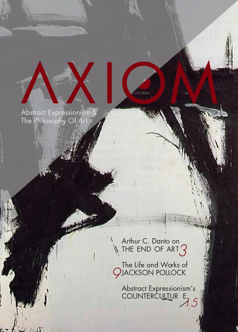 Axiom1.jpg