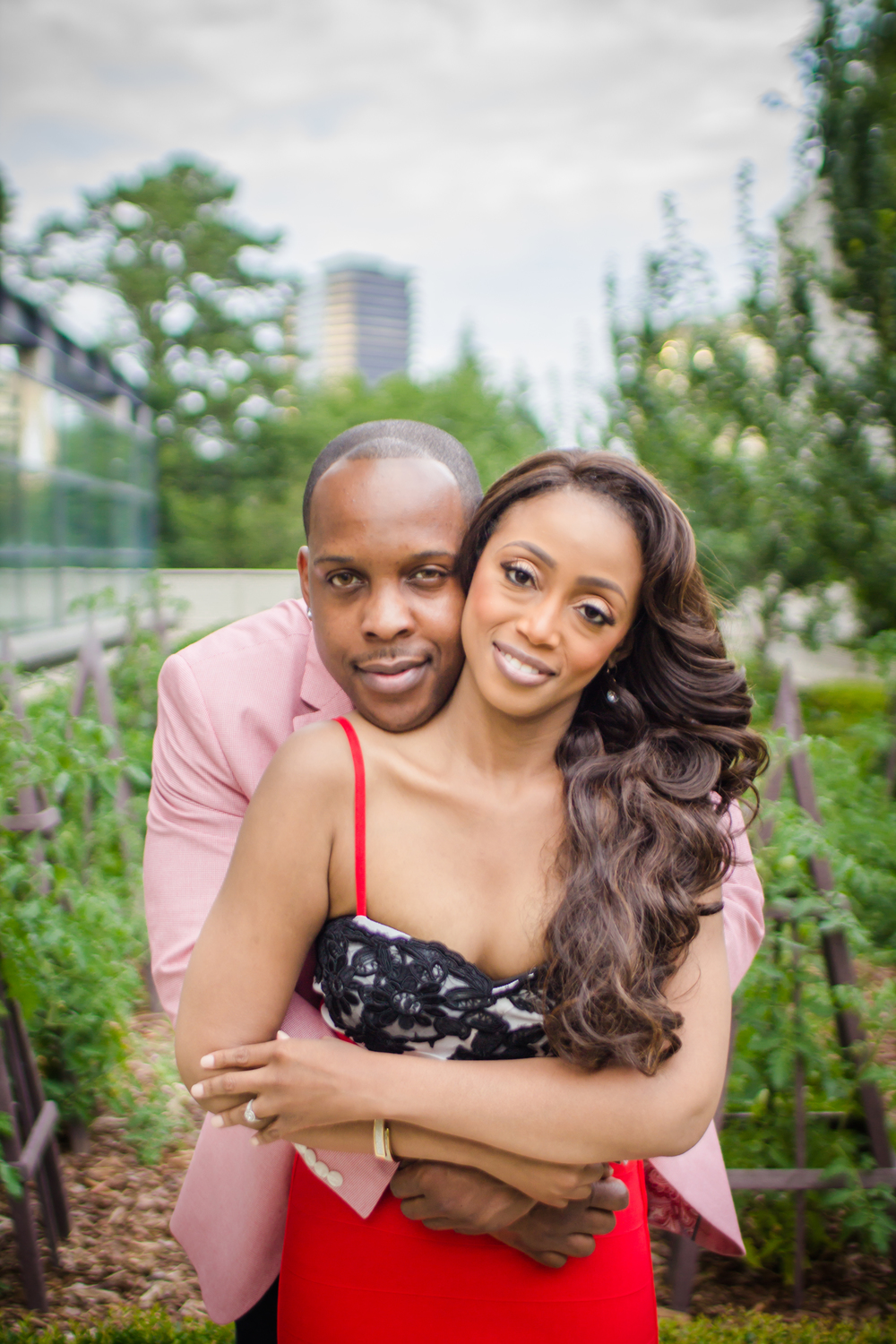 S&S Atlanta Engagement Photos - Atlantic Station&Ravinia Perimeter Mall-9355.jpg