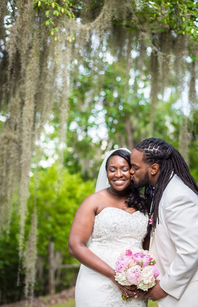 Stephanie + Charles' River Wedding at Savannah Pavilion in Augusta Georgia by Ayeris Weddings-6407.jpg