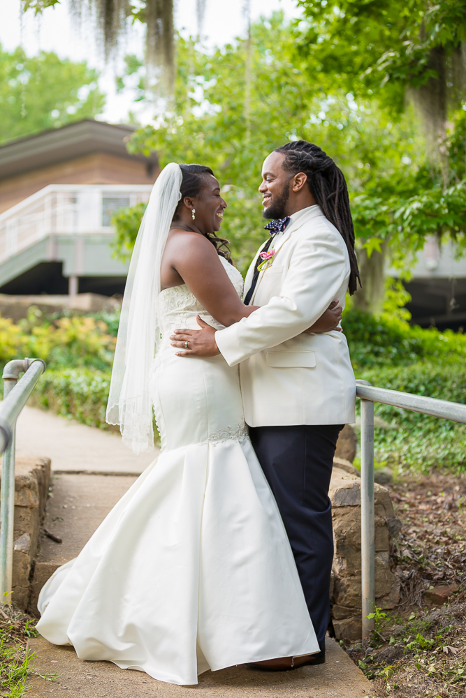 Stephanie + Charles' River Wedding at Savannah Pavilion in Augusta Georgia by Ayeris Weddings-6345.jpg