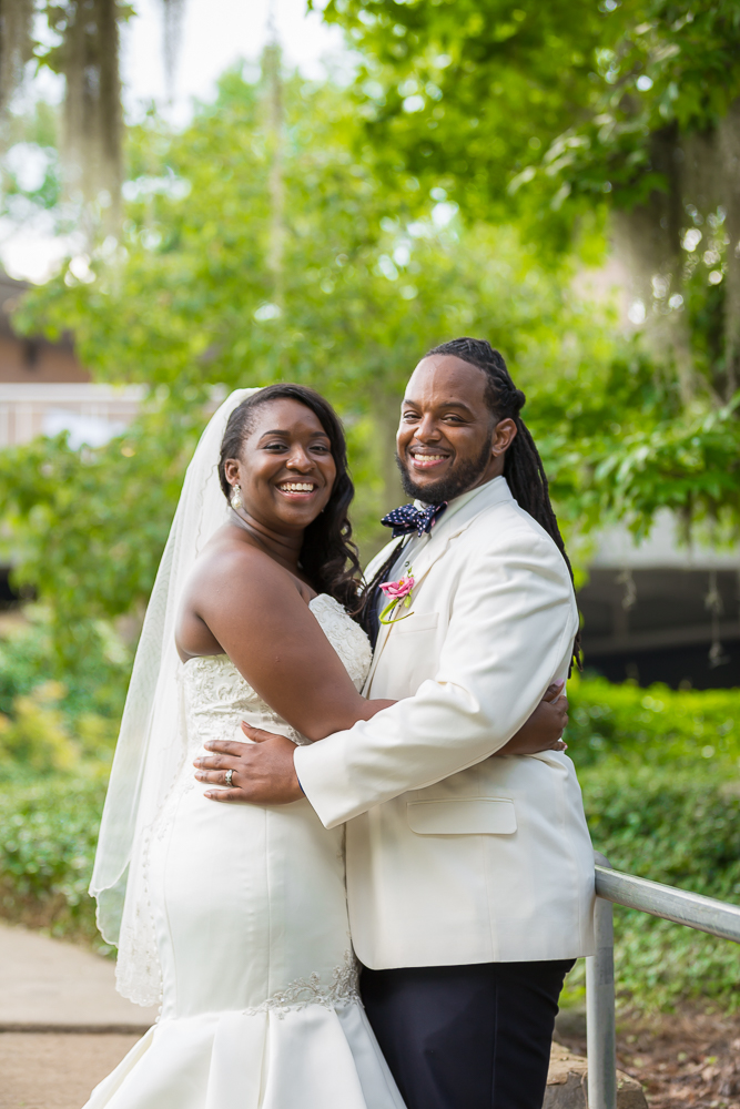 Stephanie + Charles' River Wedding at Savannah Pavilion in Augusta Georgia by Ayeris Weddings-6341.jpg