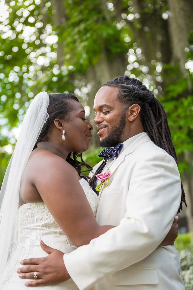 Stephanie + Charles' River Wedding at Savannah Pavilion in Augusta Georgia by Ayeris Weddings-6339.jpg