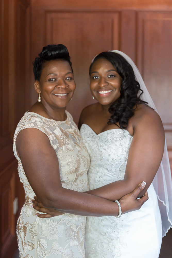 Stephanie + Charles' River Wedding at Savannah Pavilion in Augusta Georgia by Ayeris Weddings-6012.jpg