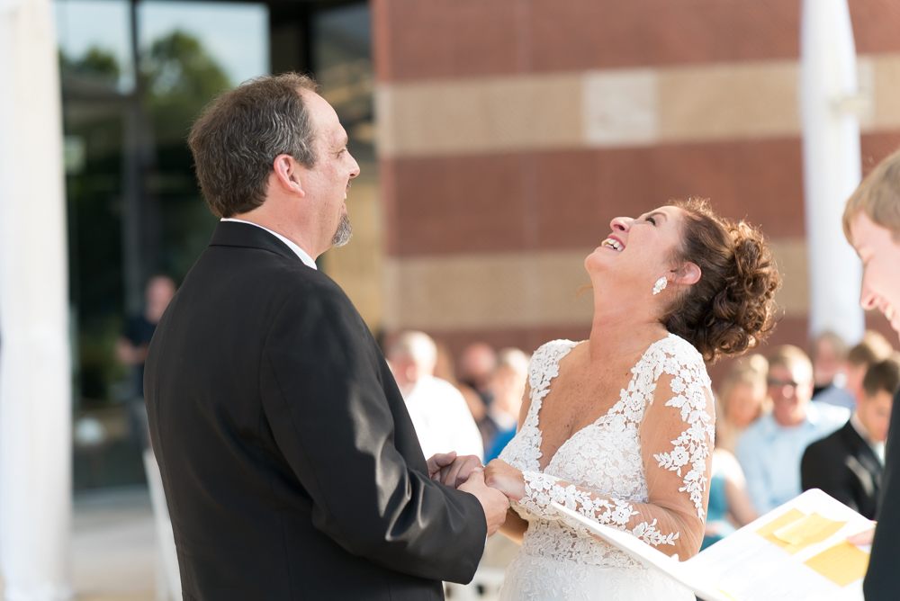 Holly+Keith's Wedding Portraits at The Tennesee Aquarium in Chattanooga By Ayeris Weddings Photography-02305.jpg