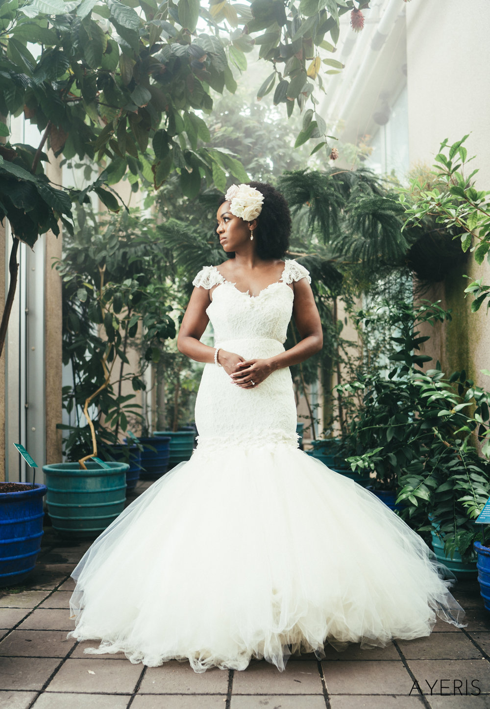 Andrea+Earl's Atlanta Wedding at The Foundry at Puritan Mill by AYERIS Weddings-12.jpg