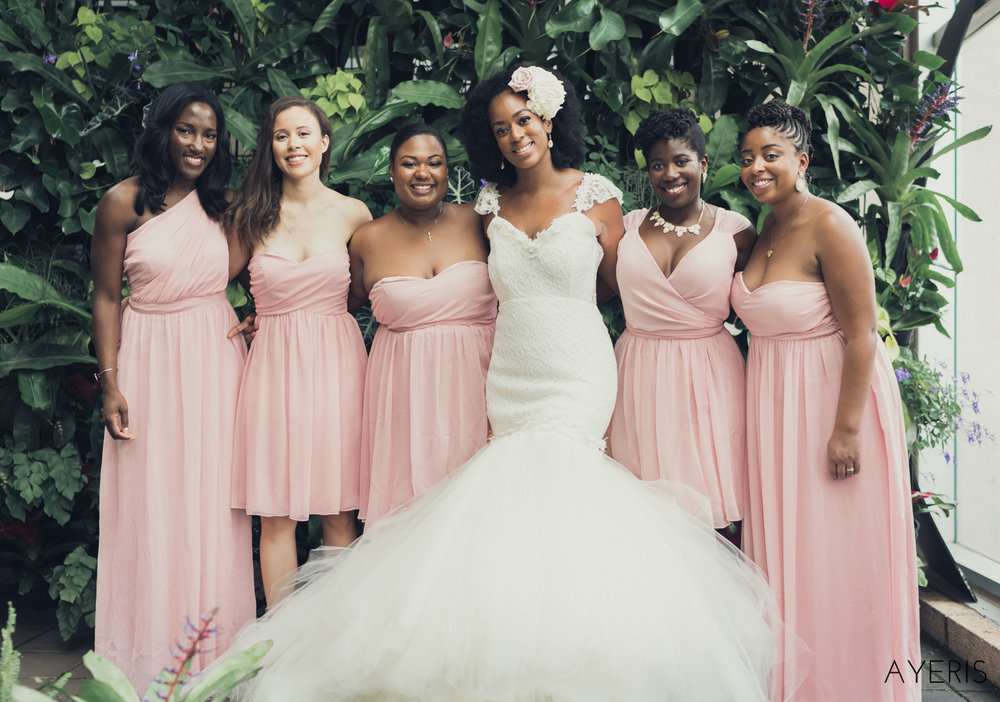 Andrea+Earl's Atlanta Wedding at The Foundry at Puritan Mill by AYERIS Weddings-16.jpg