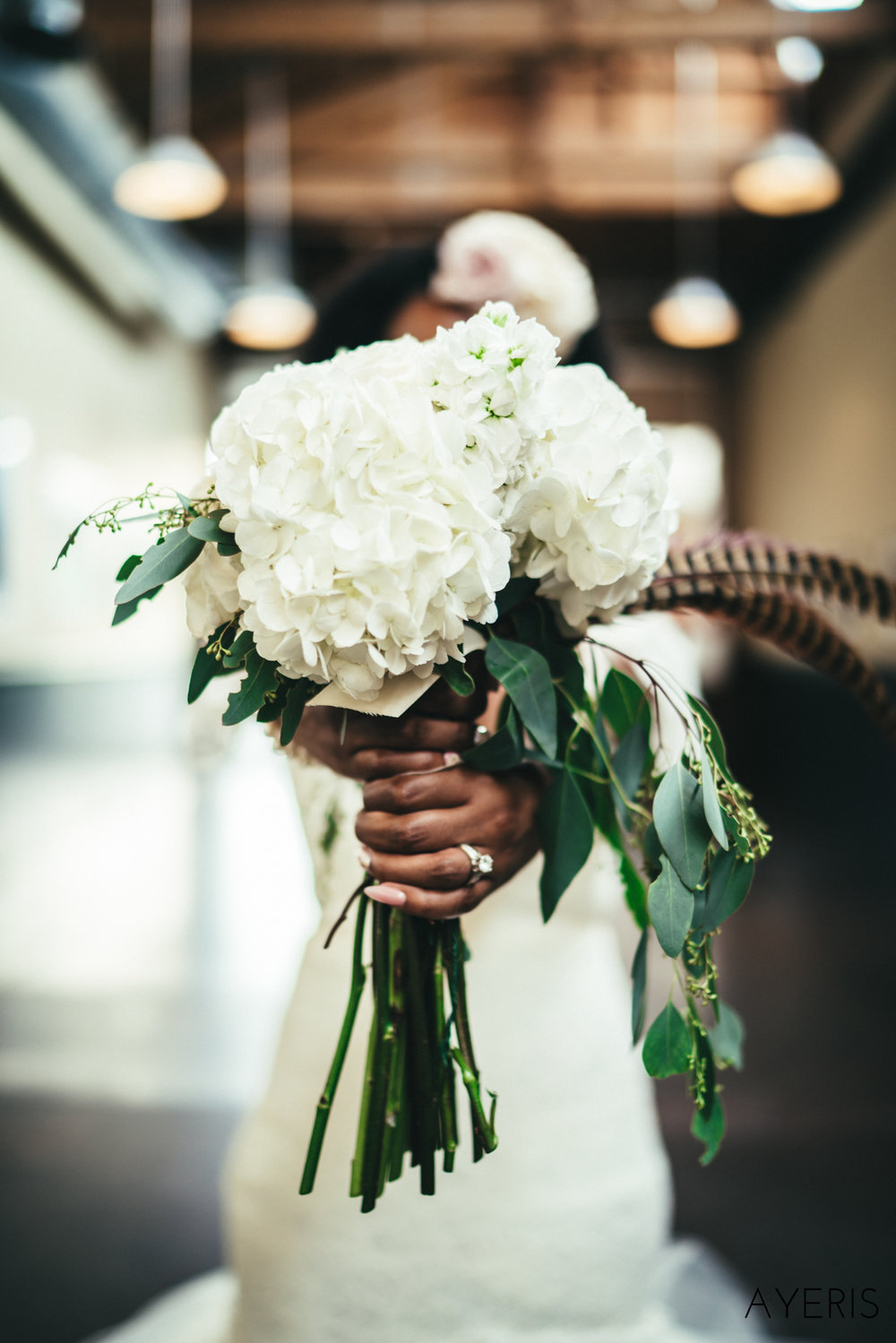 Andrea+Earl's Atlanta Wedding at The Foundry at Puritan Mill by AYERIS Weddings-31.jpg