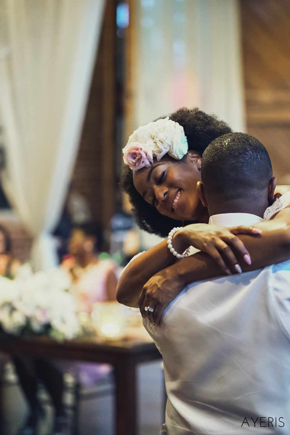Andrea+Earl's Atlanta Wedding at The Foundry at Puritan Mill by AYERIS Weddings-36.jpg