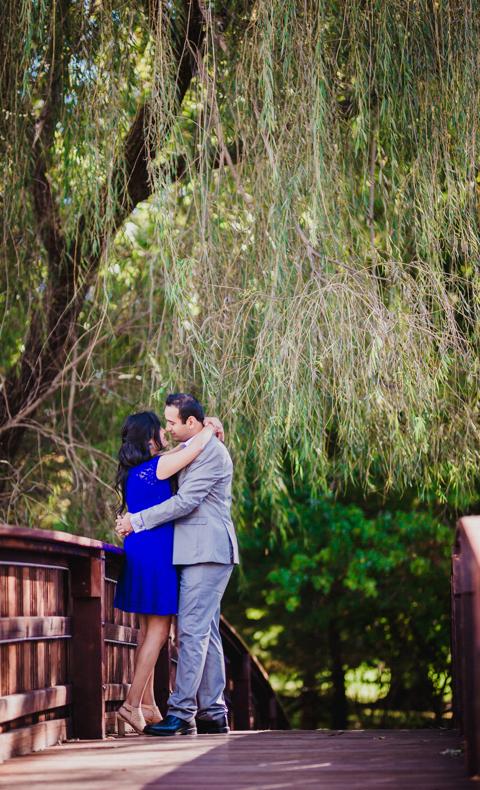 Puja+Dil's Engagement Photos in Kansas City by Ayeris Weddings -188.jpg