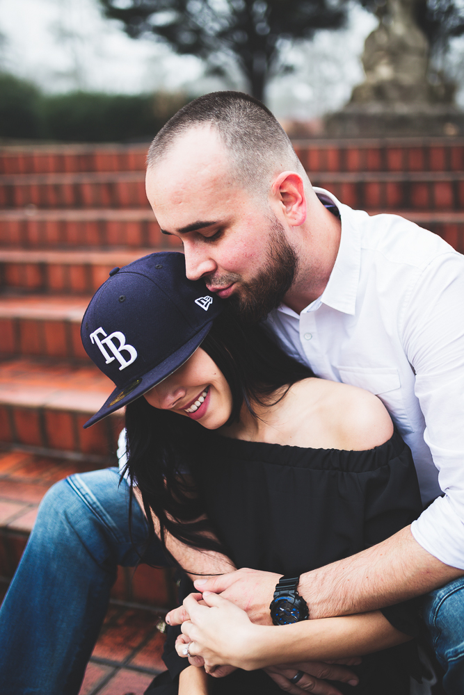 Fata+Haris' Engagement Portraits in Atlanta, Georgia by Ayeris Weddings -13.jpg