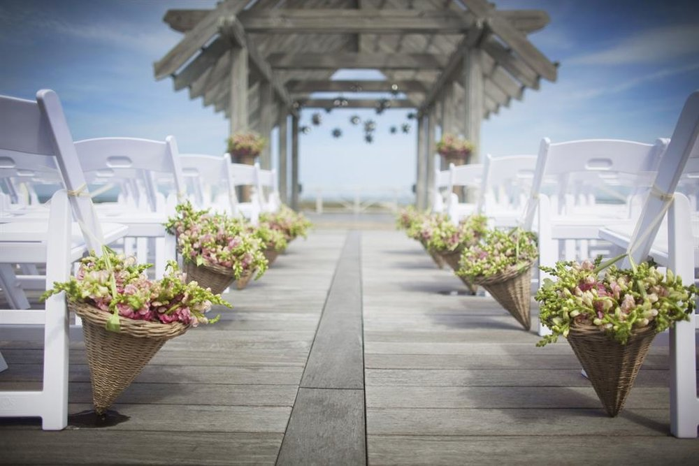 Dreaming of a Destination Wedding? - We LOVE to travel so much you can actually put us in your carry-on bag...no, just kidding. Haha!But really, if you're planning a wedding destination that's one of a kind, we want to tell your story!