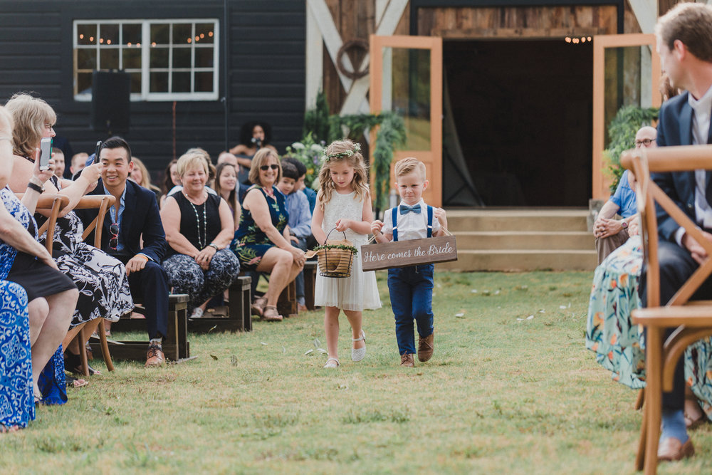 Daley+Matt's  Rustic Barn Wedding in Lagrange, Georgia by Ayeris Weddings May 2018-24.jpg