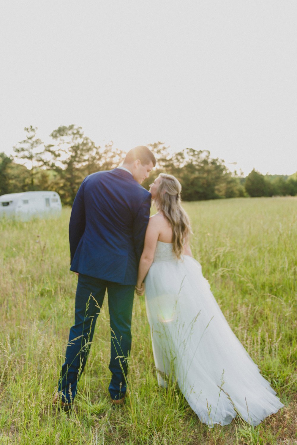 Daley+Matt's  Rustic Barn Wedding in Lagrange, Georgia by Ayeris Weddings May 2018-40.jpg