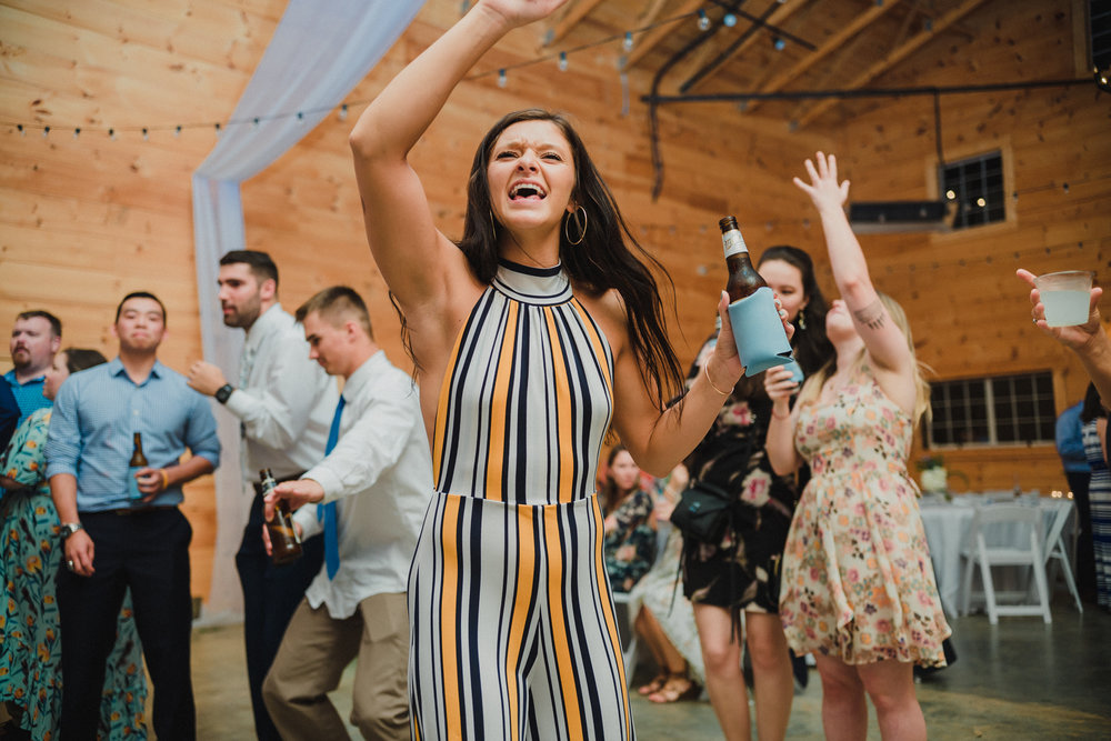 Daley+Matt's  Rustic Barn Wedding in Lagrange, Georgia by Ayeris Weddings May 2018-54.jpg