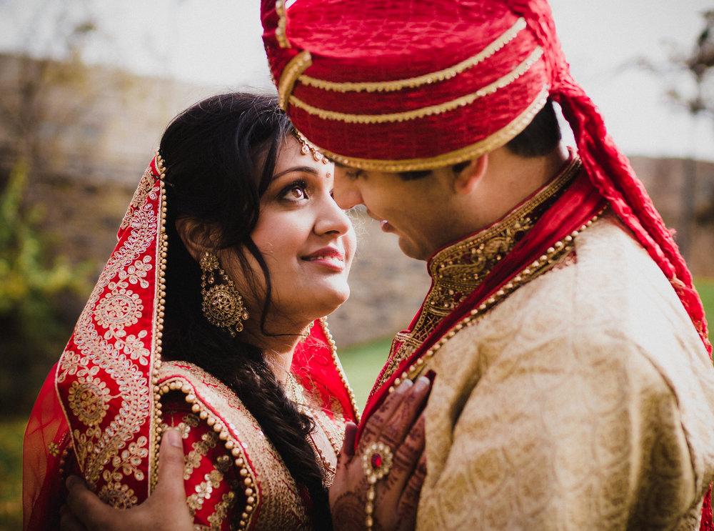 Puja+Dil's Wedding in Kansas City by AYERIS Weddings-278-3.jpeg