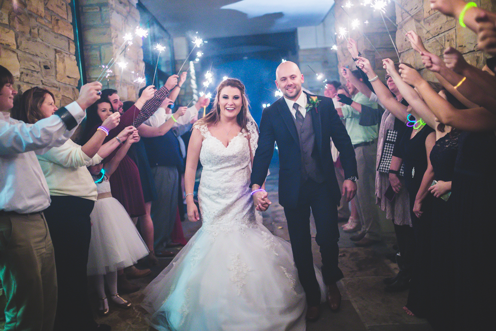 Jaime_Megan's Wedding -1177.jpeg